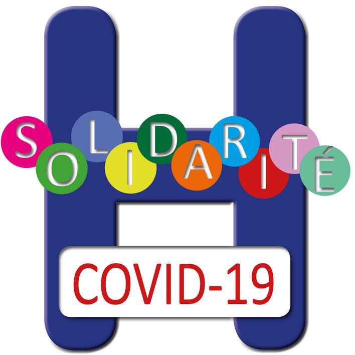 logo solidarité covid liamm 708